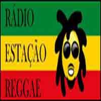 Rádio Estação Reggae