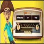 Rádio Mução Forro