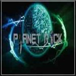 Rádio Planet Rock