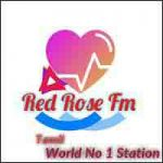 Red Rose FM Tamil