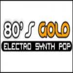 RMI-80s Gold