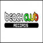 RMI-Beach Club Records