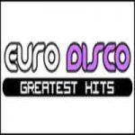 RMI-Euro Disco