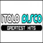 RMI-Italo Disco Greatest Hits
