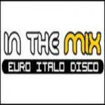 RMI-Italo Euro Disco (In The Mix)