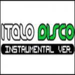 RMI-Italo Euro Disco (Instrumental Version)