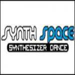 RMI-Synth Space Music