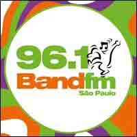 Radio Band Brasil