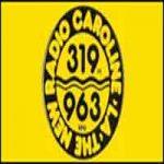 Radio Caroline 319 Gold