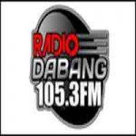 Radio Dabang 105.3FM