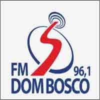 Radio Dom Bosco