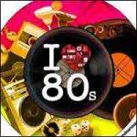 Radio Estúdio 80