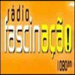 Radio Fascinacao AM