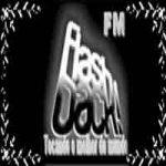 Radio FlashBack FM