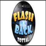 Radio Flashbacktottal