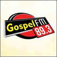 Radio Gospel FM 89.3