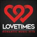 Radio Lovetimes