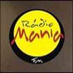 Radio Mania Brazil