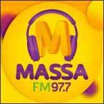 Radio Massa FM