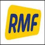 Radio RMF - 2