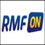 Radio RMF - Hot New