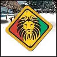 Radio Reggae Jamaicana
