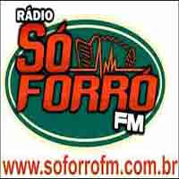 Radio Só Forró