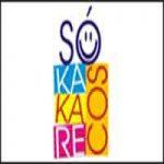 Radio Só Kakarecos Disco