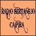 Radio Sertanejo Caipira