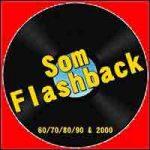 Radio Som Flashback