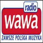 Radio Wawa