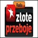 http://poznan5-6.radio.pionier.net.pl:8000/tuba9-1.mp3
