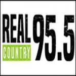 Real Country 95.5