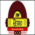 Retro 104 Oldies