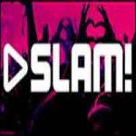 SLAM! Boom Room