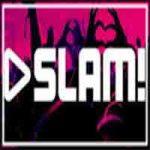 SLAM! FM