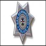 San Bernardino Police (System 10)