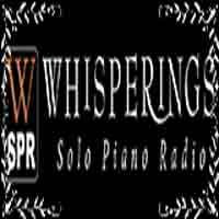 Solo Piano Radio