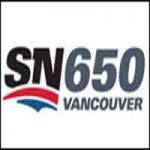 Sportsnet 650