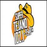 Super Tejano 102.1