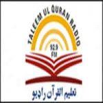 Taleemul Quran Radio