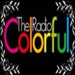 The Colorful Radio