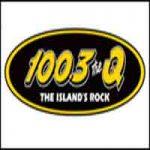 The Q FM