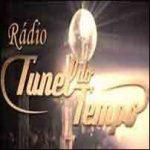 Web Radio Túnel do Tempo