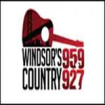 Windsor's Country