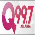 WWWQ Atlanta