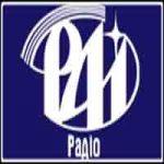 Радіо РАІ