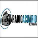 Acuario FM