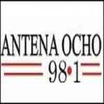 Antena Ocho