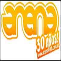 Arena 98.3 FM